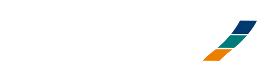 HEYTex Logo