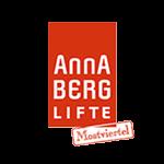 annaberg logo