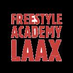 freestyle academy laax logo