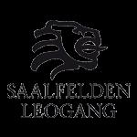 saalfelden-leogang-logo