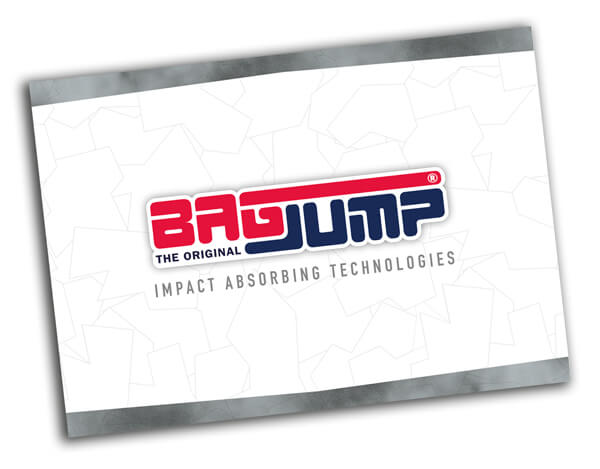 bagjump-white-paper