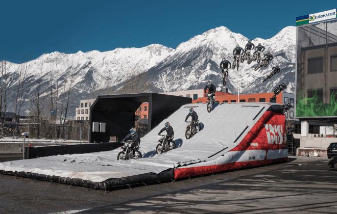 Mat Rebeaud_Red Bull Switzerland - BAGJUMP OnePiece FMX Landing 2020_1
