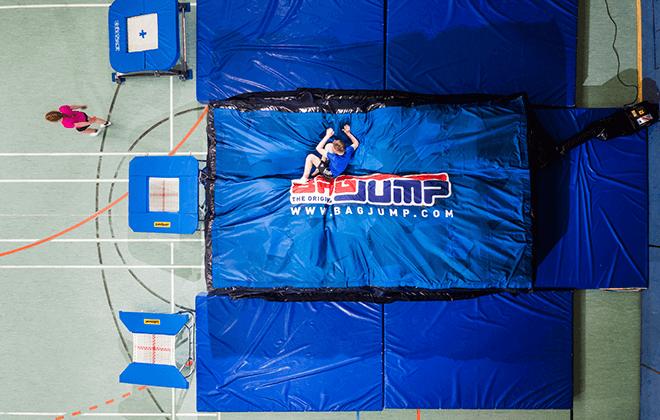 Trampoline_Setup_Top_Landing