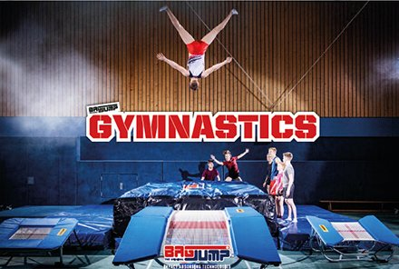 gymnastic_brochure