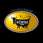 logo-kuehtai