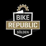 logo_soel_bike_republic_215apx